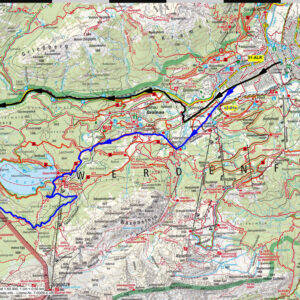 01-albrecht-route-mit_v2
