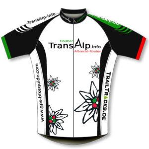 finisher_bikeshirt_vorn