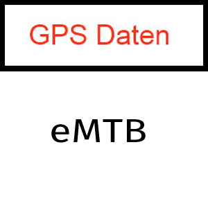 GPS-Button-eMTB