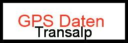 gps_button_transalp