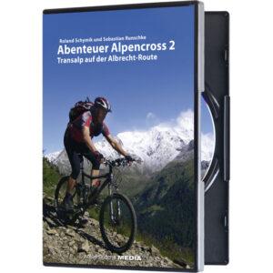DVD_Albrecht-Route1x1