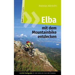 Elba_Cover_quadrat-Autorena
